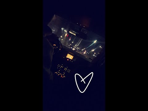 Paul Walker Alive Screaming After Car Crash Strange Shadow Person *Graphic*