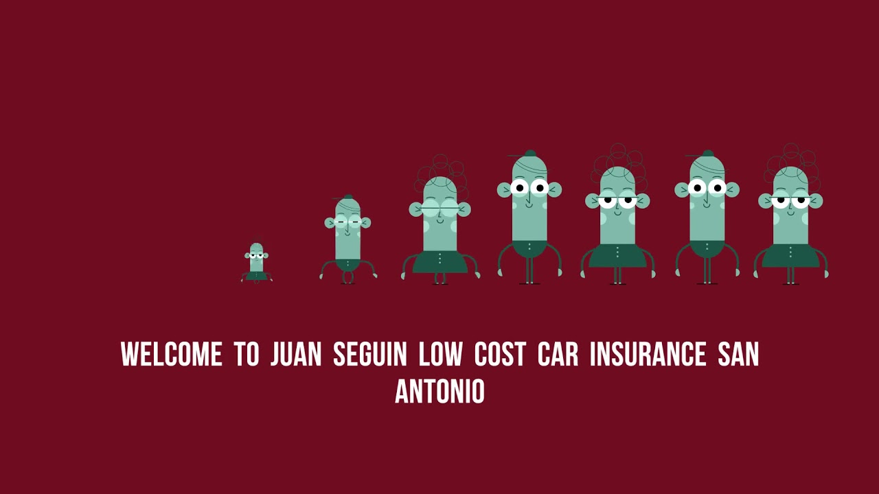 Cheap Car Insurance in San Antonio TX