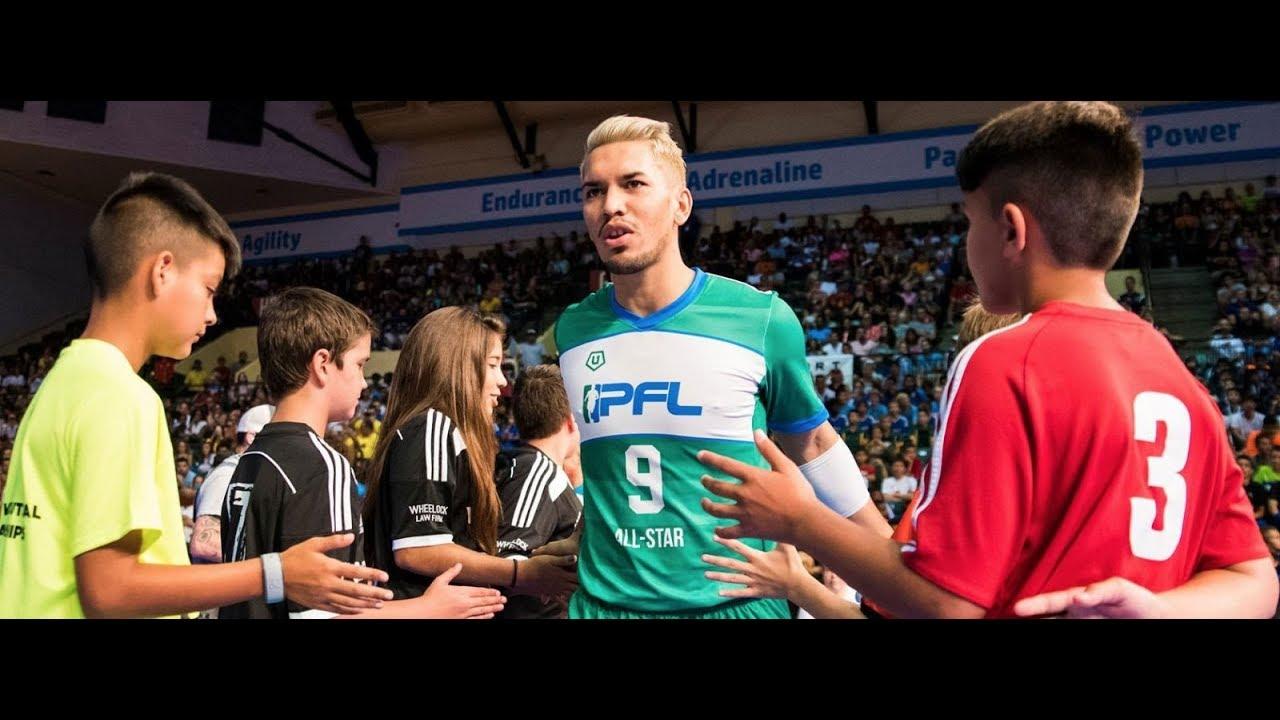 Gol Pemain Keturunan Indonesia Berkat Assist Ryan Giggs