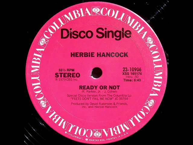 herbie-hancock-ready-or-not-soulbrothanumbahone