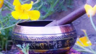 Mongolian Orchestra - Om Mani Padme Hum Mantra