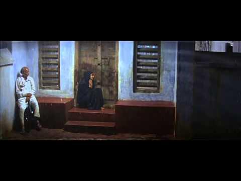 Latest Malayalam Movie Full HD # Malayalam Full Movie # Malayalam Comedy Movies #TM #Mizhi Thurakku from YouTube · Duration:  1 hour 39 minutes 55 seconds
