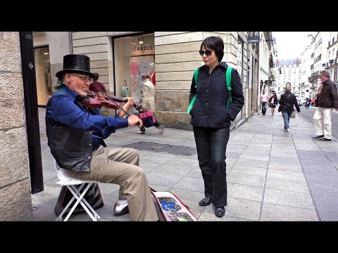 Nantes y Poitiers. FRANCIA TURISMO / VIAJES. Rutas Guía Viaje  City tour Ville France Travel guide