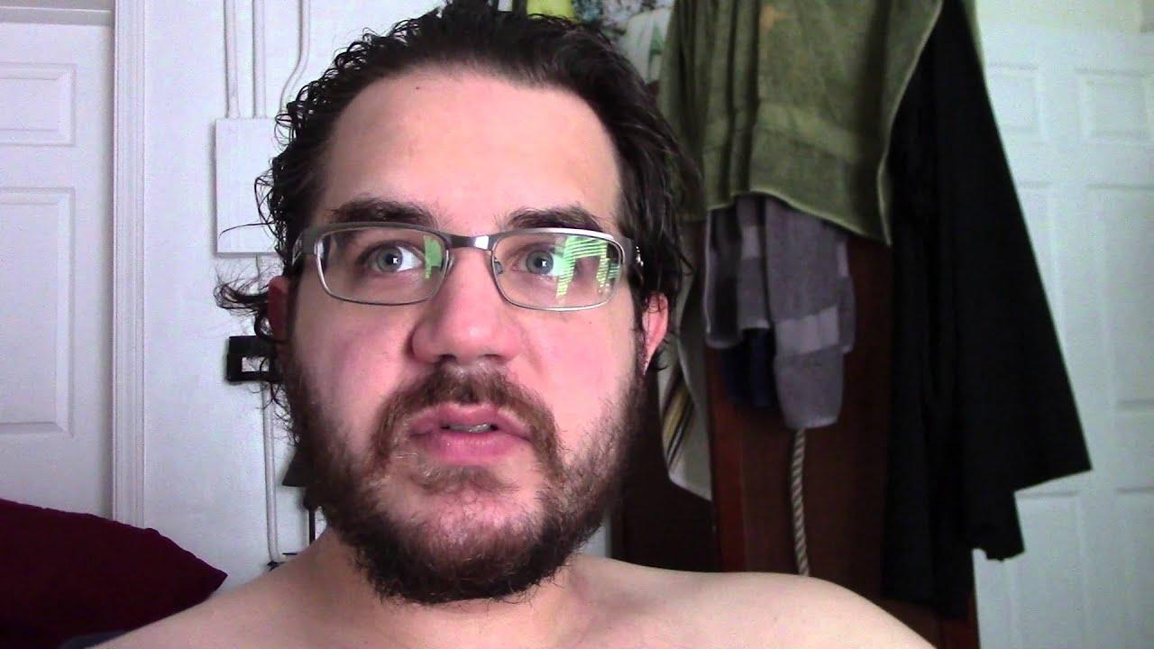 Naked Batman v Superman Truth - YouTube