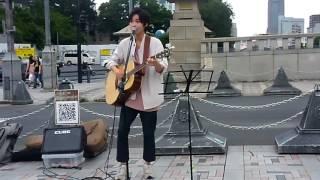 阪本奨悟 - I Never Worry ~虹の向こうへ~