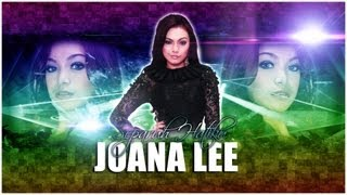 Joana Lee Separuh Hatiku (DJ Roy B. )