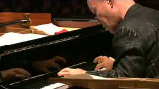 久石讓 Joe hisaishi Live - One Summer