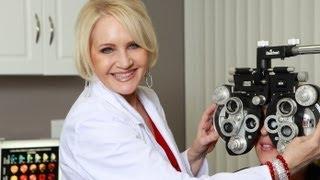 Orange County Lasik Center Medical Group - Dr Chebil in Irvine CA