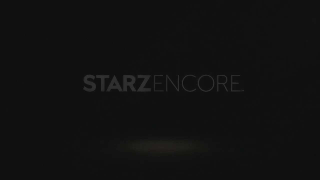 starz encore pg 13 rating notice 2016 youtube