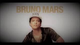 Too Good to Say Goodbye by Bruno Mars (lyrics)