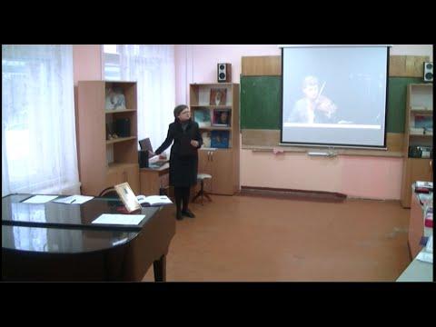 Уроки вокала для начинающих Упражнения для вокала