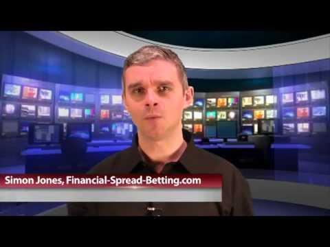 Spread betting ftse 100 closing bov premier league betting tips