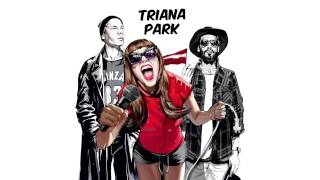 01 The Best - Triana Park (EP)  Audio