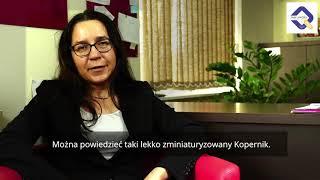 Fundacja Rozwoju Warmii i Mazur - Znak Jakości Ekonomii Społecznej i Solidarnej
