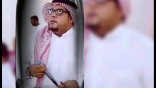 محمد جبار هوايا جنوبي