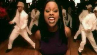 Video Foxy Brown Feat. Jay-Z - Ill Be Good (1996 Brooklyn, NY) download MP3, 3GP, MP4, WEBM, AVI, FLV Agustus 2018