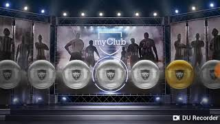 OMG !HOW TO GET BLACK BALL IN SILVER PACK 100% SURE TRICK IN PES 2018 MOBILE #1