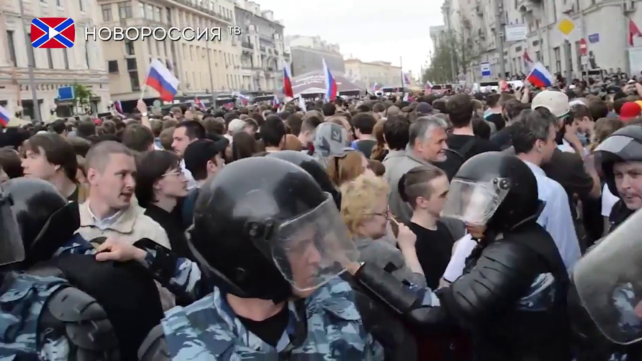 Новости приобье октябрьский район тюменской