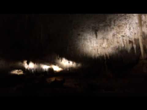 Jewel cave perth