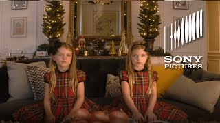 The Night Before - Start the Holiday Season (ft James Franco)