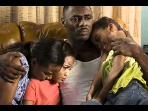 tyler perrys daddys little girls movie review youtube