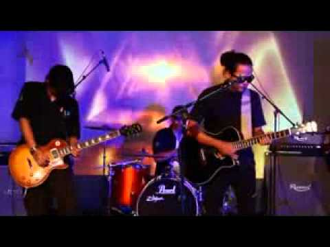 Reggae Banyuwangian - Demy