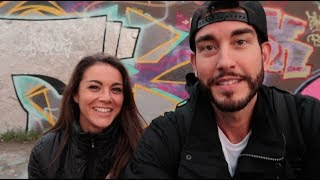 TOP UNCONVENTIONAL THINGS TO DO IN BERLIN, GERMANY Video
