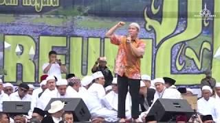Download lagu Ust Felix Siauw Orasi Tausyiah Aksi Reuni 212
