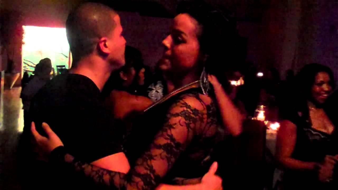 Bronx Sweet 16 Dj 718 690 0070 At Grand Slam Banquet