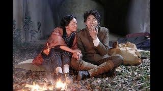 映画『いつまた、君と~何日君再来~』 主題歌/高畑充希「何日君再来」...