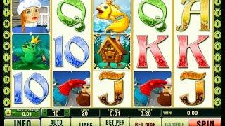 Игровые автоматы играть бесплатно онлайн русские сказки игровые автоматы скачать spin tires