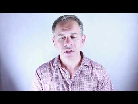 Video #005L - Mandat Exclusif