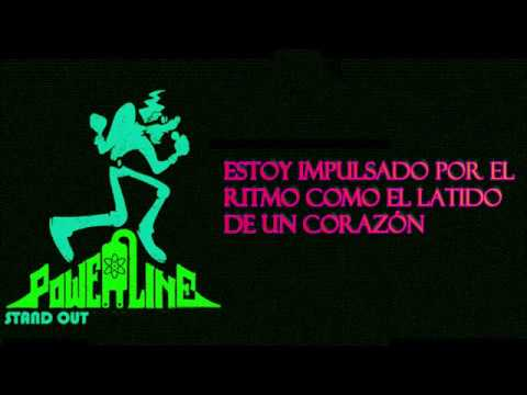 Stand out- Tevin Campbell [Sub Español]