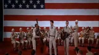 Elvis Presley - Didja