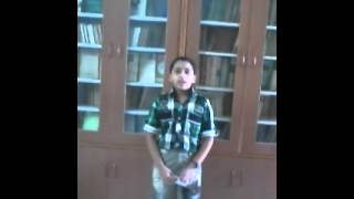 Hindustan ki Jange Aazadi Mein Musalmanon Ka Kirdar by Anas Ahmad