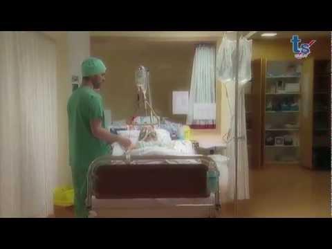 L'anesthésie en confiance
