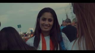 Videomensaje del Papa Francisco para los jóvenes en la JMJ de Panamá