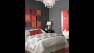 Headboard Diy Ideas
