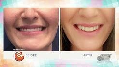 New Image Dental/Plastic Surgery | SA Live | KSAT 12