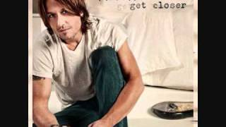Keith Urban:: Long Hot Summer (Lyrics)