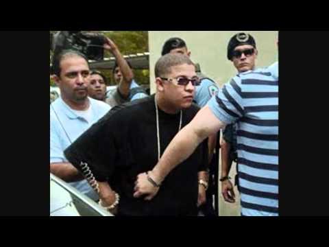 Hector El Father ft. Don Omar - Caserio [Con Letra]