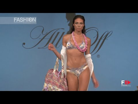 """""""MARE d&39;AMARE"""" Beachwear Summer  ART COLONY & VINTAGE BEACH Mood Exclusive by FC"""