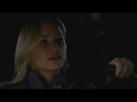 Arizona Robbins 13x13 Part 1