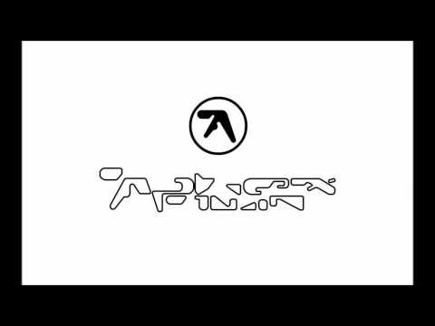 Aphex Twin - Live in Roskilde '97