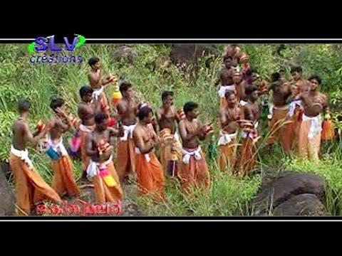 shanmuga-baje---lord-ayyappa-songs---malayalam-devotional-songs