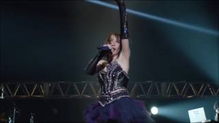 Eir Aoi Anniversary Special Live at日本武道館~Last Blue~INNOCENCE