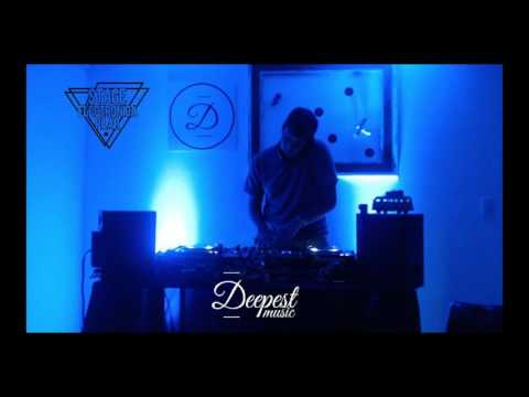 Martin Molina @ Flow Me by Deepest Music