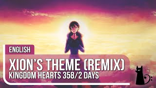 Repeat youtube video MEDASIN - Remember (Xion's Theme 2nd REMIX)