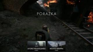 Battlefield 1 LIVE z Polish Girls [PG]_PS4 PRO
