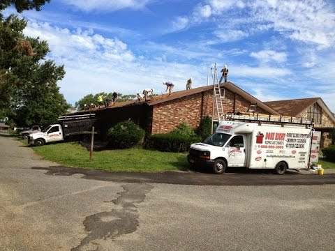 ROOFING SAGAPONACK NY 11962 | Local Roofer, Roof Repair, Roofing Company, Roof Contractor
